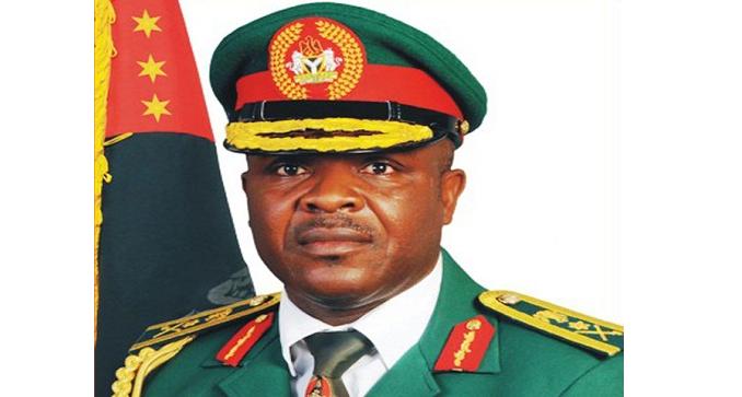 $2.1bn arms deal: EFCC grills ex-COAS, Ihejirika