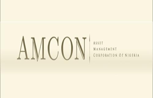 AMCON set to sell PAN to Dangote