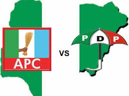 2019: PDP targets APC gov, senator for Presidency