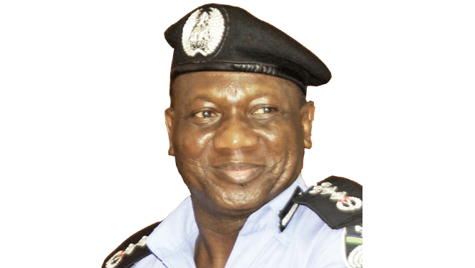 Three killed in Lagos task force, riders' clash