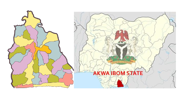 Akwa Ibom and politics of the bigger picture