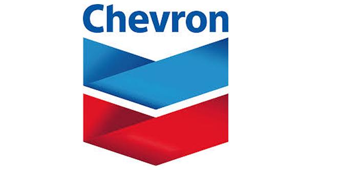 Chevron, ExxonMobil beat analysts' quarterly profit expectations