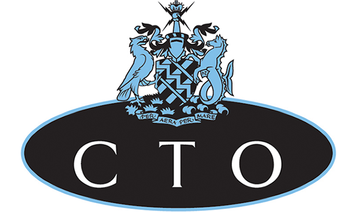 CTO to nations: Develop future-proof ICT policies