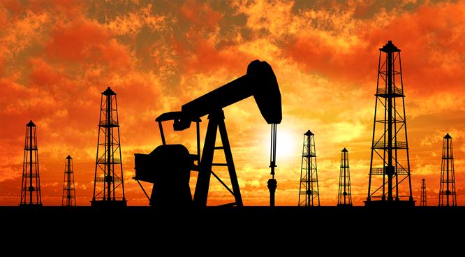 Nigeria faces zero oil production, revenue risks