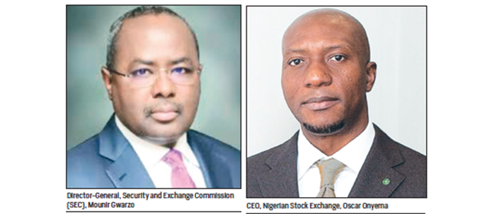 Market operators clamour for return of IPOs