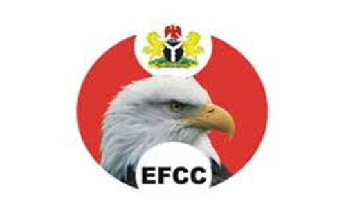 Alleged fraud: EFCC quizzes Abia finance commissioner, 4 others