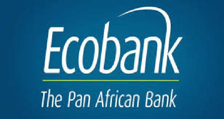 Ecobank eyes  50% cost-income ratio