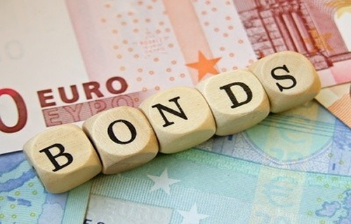 DMO: Planned $2.50bn Eurobond issuance won't raise debt stock
