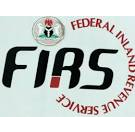 FIRS: Triumph of tax reforms
