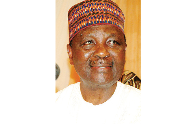 Why former leaders are corrupt – Gowon