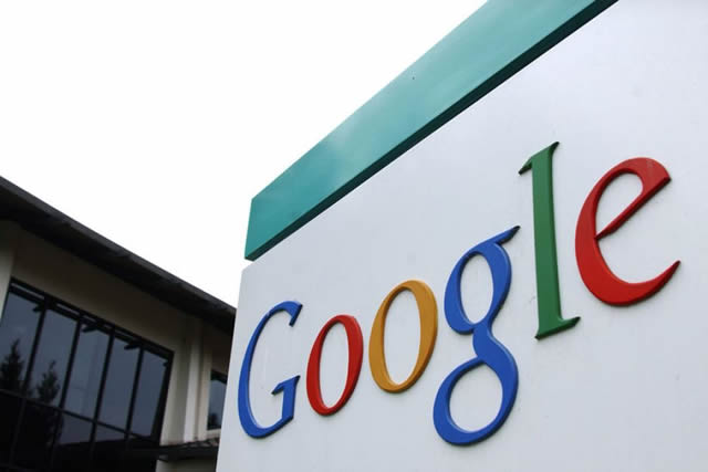 Google selects 12 tech startups from Nigera, others
