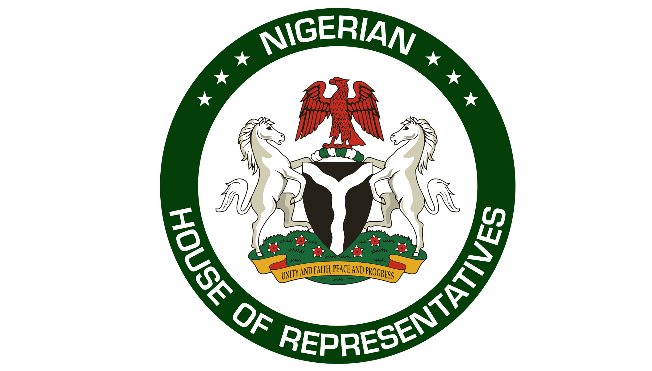 Peace Corp: 173 Reps sign up to override Buhari's assent