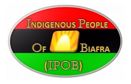 We're unstoppable, Biafra struggle beyond brandishing flags –IPOB