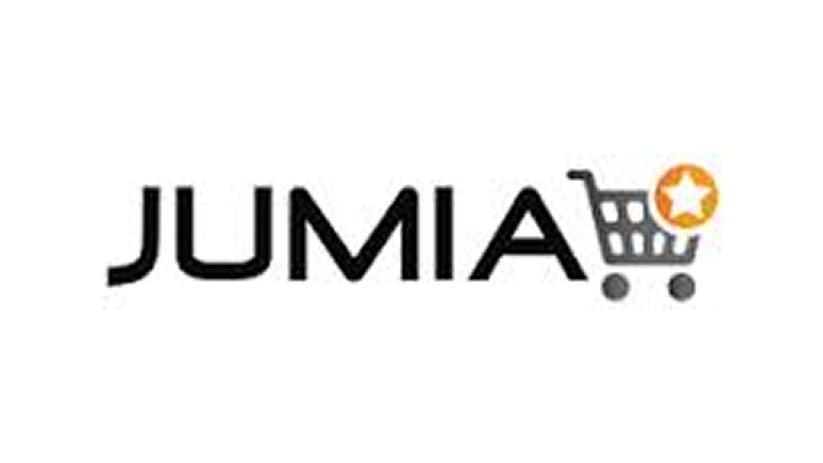 Jumia-Coscharis partnership: Luxury car buyers to save millions of naira