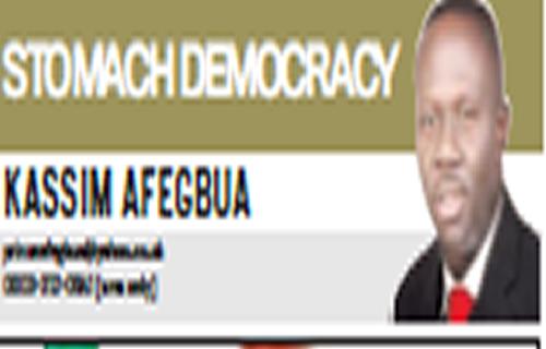 Anti-graft war: Buhari needs Magu