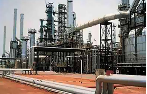 Nigeria loses N23bn to faulty Kaduna refinery's lube unit