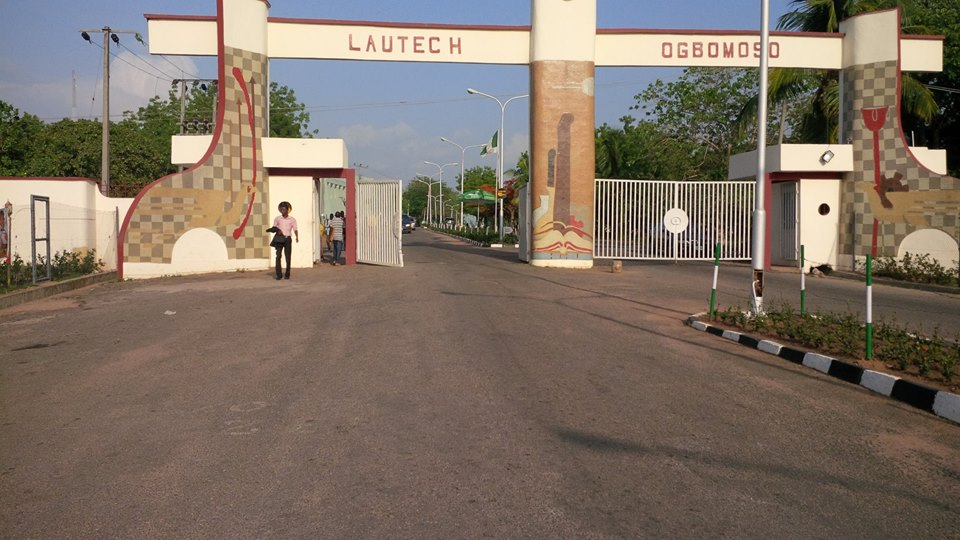 LAUTECH's crisis: ASUU heads to court