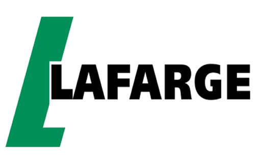 Shareholders approve Lafarge's N90bn rights issue