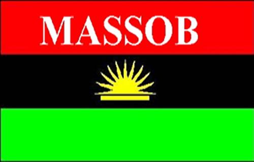 Reject grazing bill, MASSOB tells S'East, S'South lawmakers