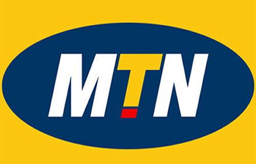 Transfer of Visafone spectrum to MTN in national, consumer interest