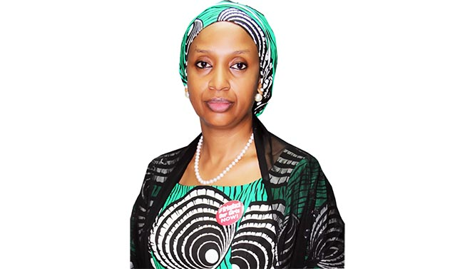 NPA Bans Return of Empty Containers to Seaports
