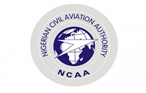 Airlines seek audit of NCAA