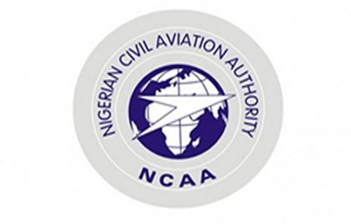 NCAA strengthens economic regulation as ICAO trains staff