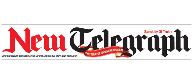 New Telegraph Online