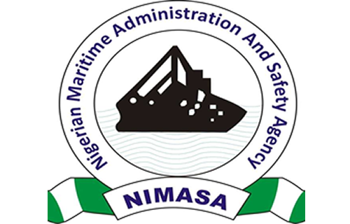 NIMASA seeks safer maritime domain for trade