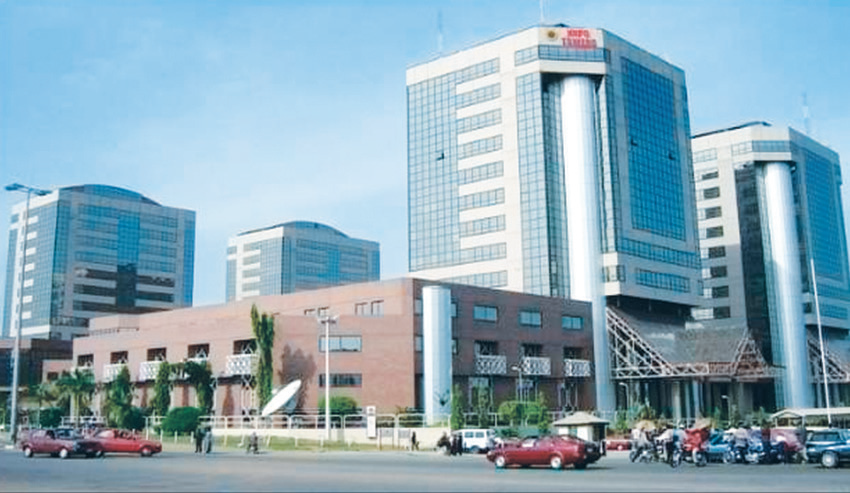 NNPC: Why NUPENG's strike won't cause fuel scarcity