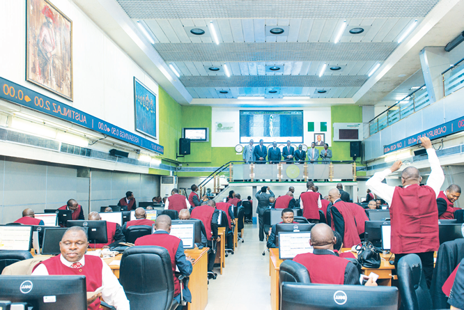 Liberty's N3.72bn stake for UNIC nears completion