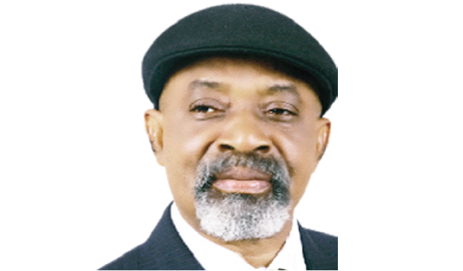 BREAKING: FG proposes N24,000 minimum wage for workers