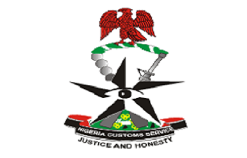 Customs seizes N92m vehicles, goods