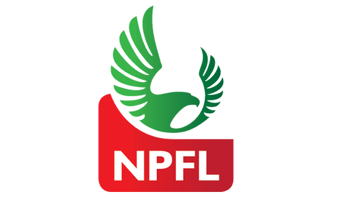 NPFL: One Goal Enough to Secure three Points for Sunshine Stars