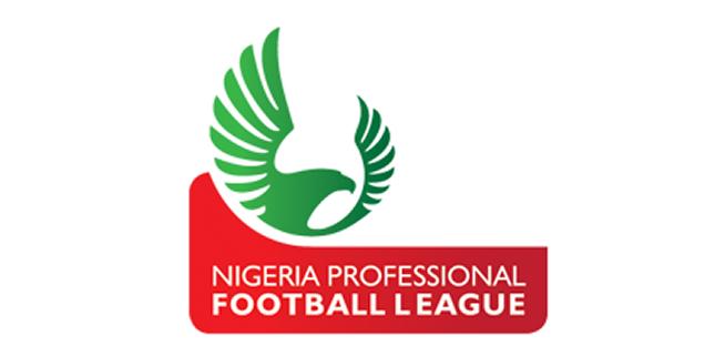 NPFL stars join Eagles for Liberia friendly