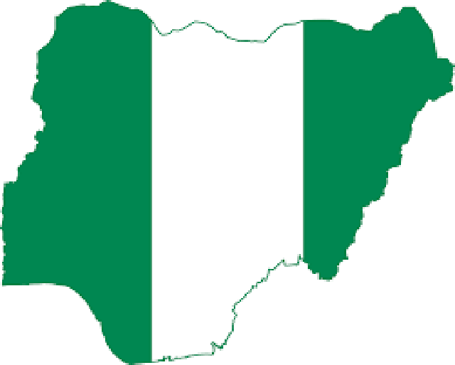 Nigeria's SIWES on the decline