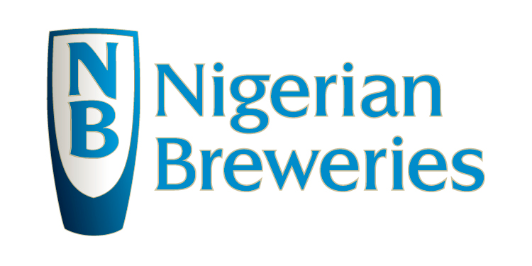 Nigerian Breweries endorses N33bn dividend for shareholders