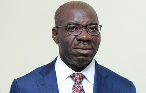 Obaseki approves verification exercise, payment of stipend for Libya returnees