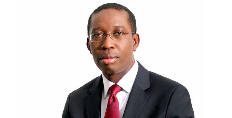 National Youth Games: Okowa elated as Team Delta wins NYG