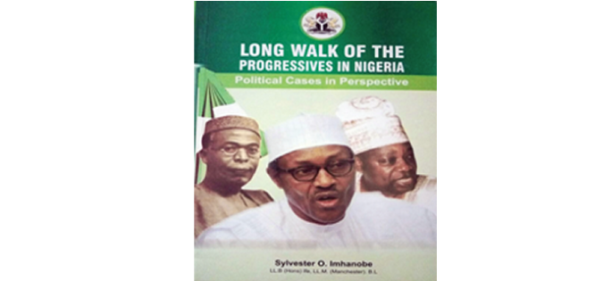 Perspectives on political developments in Nigeria