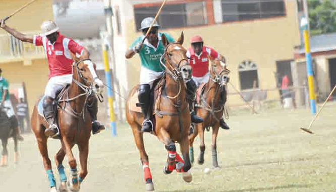 Lagos Polo Tourney: Twinwaters, A-Plus in decisive Open Cup clash