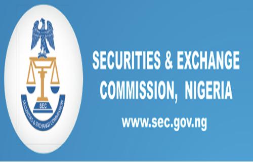 Shareholders to SEC: Review e-dividend execution deadline