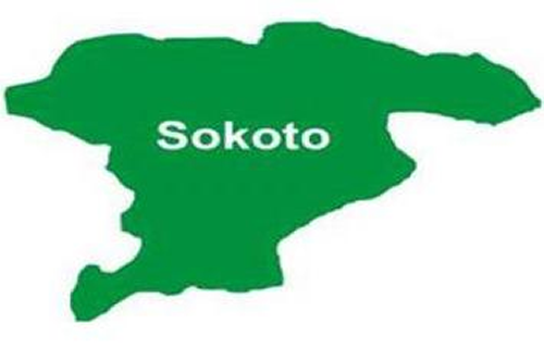 After 3 weeks, Police begin probe of student's murder in Sokoto