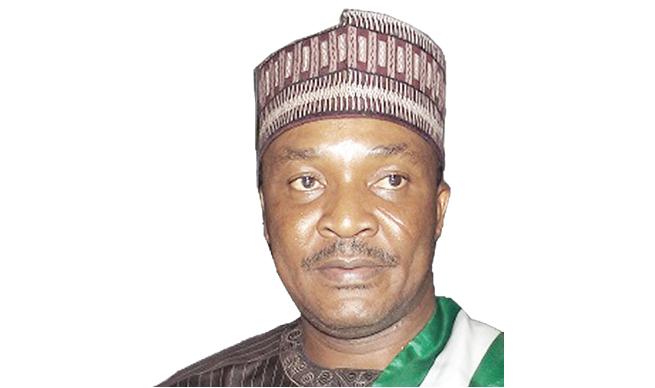 Nasarawa deputy gov underscores role of youth in democracy