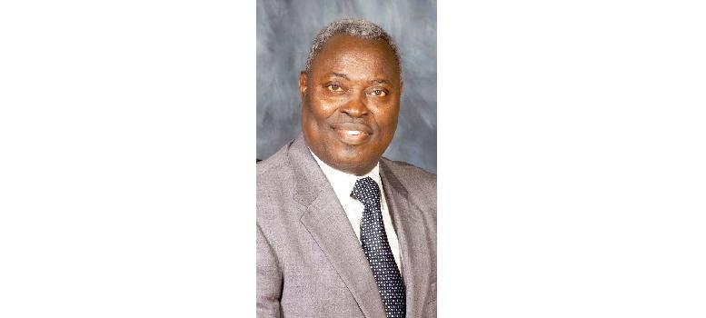 Why we intervened in education –Kumuyi