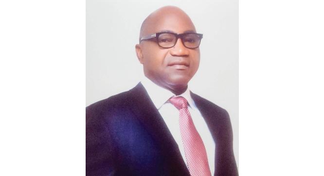 Ovie: Okowa has tamed kidnapers, herdsmen in Delta
