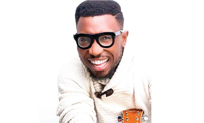 Timi Dakolo to thrill at The Elevation Church 7th Mr. & Mrs. Better Half Series