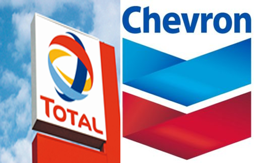 How Total, Chevron's pull out grounds $12m project