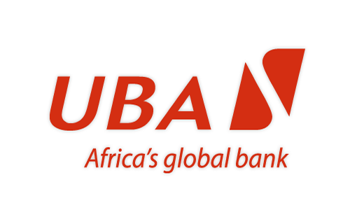 UBA's REDTV sponsors Runway Jazz to commemorate Lagos at 50
