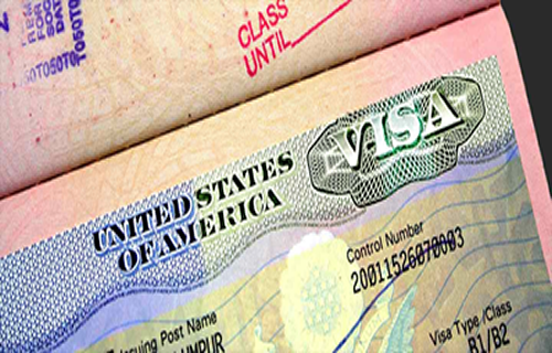10 visa free countries for Nigerians